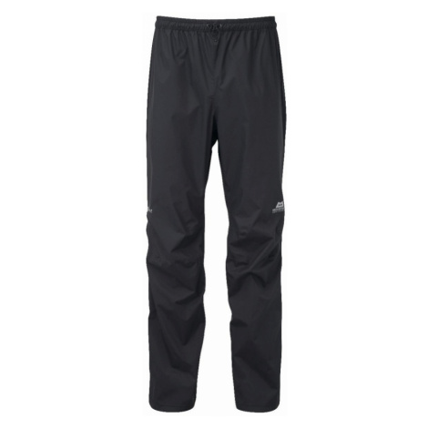 Kalhoty Mountain Equipment Zeno Pant black