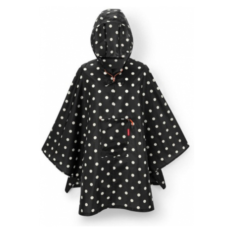 Poncho Reisenthel Mixed dots
