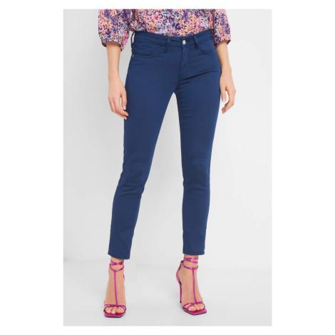 Push up kalhoty Orsay
