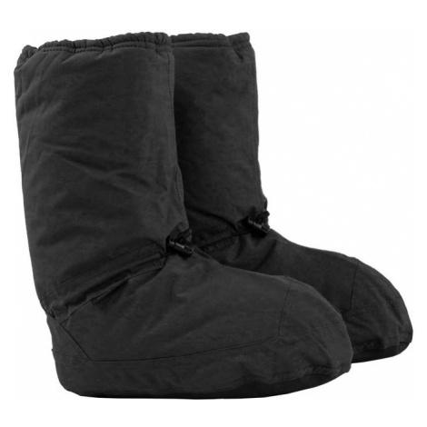 Carinthia Boty G-Loft Booties černé