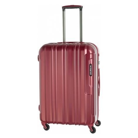 Cestovní kufr March Cosmopolitan M