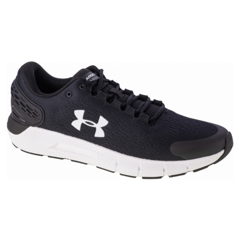 UNDER ARMOUR CHARGED ROGUE 2 3022592-004