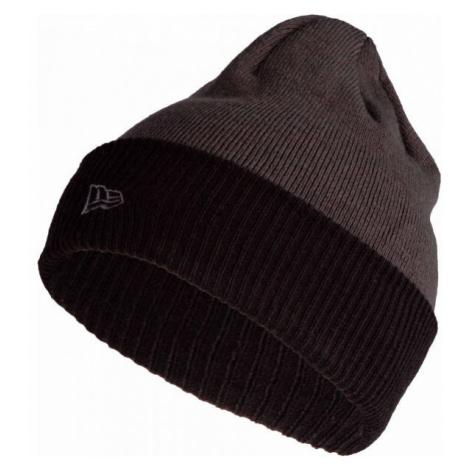 New Era NBA BROOKLYN NETS černá - Pánská zimní čepice