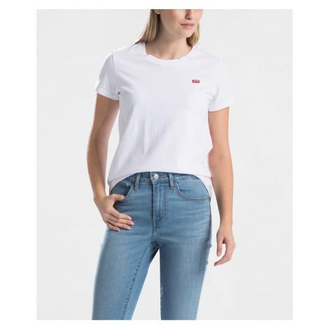 Levis dámské triko s logem 39185-0006 Levi´s