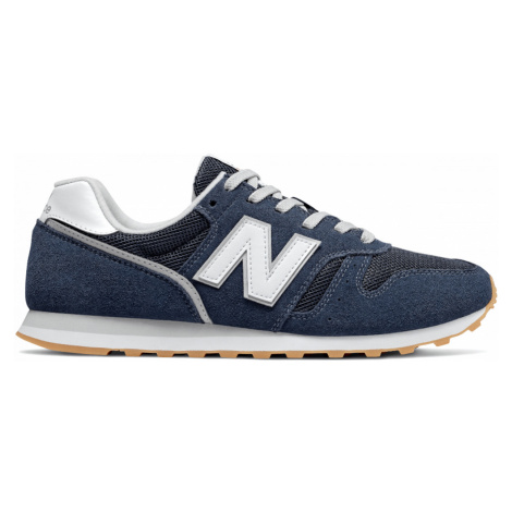 New Balance ML373DB2 modré ML373DB2