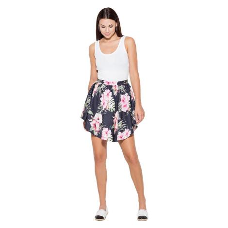 Katrus Woman's Skirt K401 Pattern 15