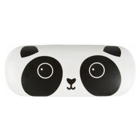 Pouzdro na brýle Sass & Belle Kawaii Panda
