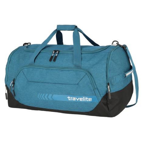 Cestovní taška Travelite KICK OFF L
