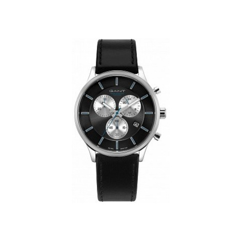 Pánské hodinky Gant GTAD00201199I Armani