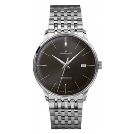Junghans Meister Classic 027/4511.44