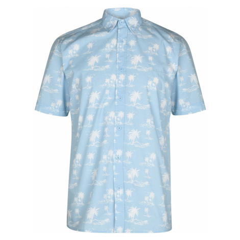 Pánská košile Pierre Cardin AOP