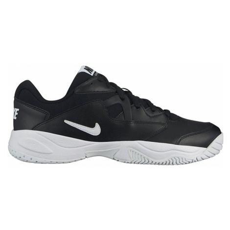 Pánská tenisová obuv Nike
