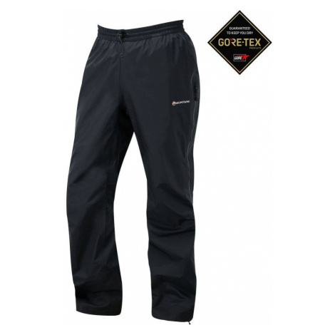 Montane Ajax Pants black