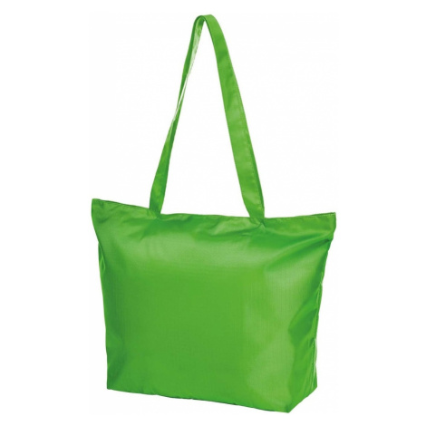 Halfar Skládací nákupní taška STORE