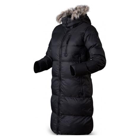 Dámský kabát Trimm Lustic