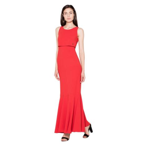Venaton Woman's Dress VT090