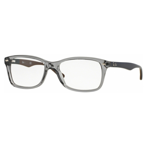 Ray-Ban The Timeless RX5228 5546