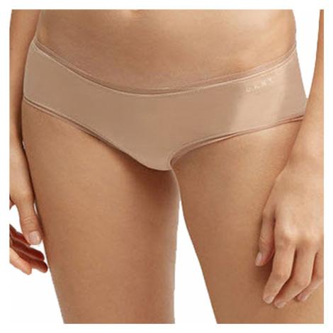 DKNY kalhotky DK5003 tělové - Tělová