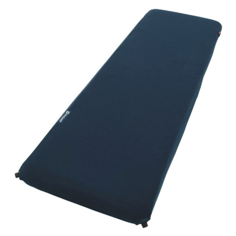 Potah Outwell Stretch Sheet Sim Single XL
