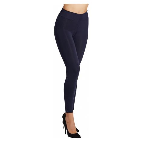 Dámské kalhoty s push-up efektem 70210 - Ysabel Mora