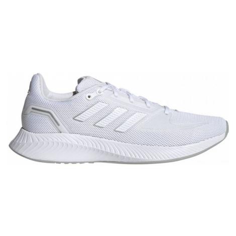 Boty adidas Runfalcon 2.0 W FY9621 dámské