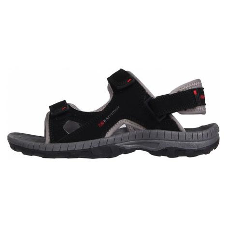 Dětské turistické sandály Karrimor