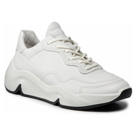 ECCO Chunky Sneaker W 20311301007