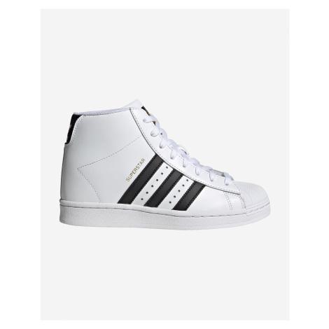 Superstar Up Tenisky adidas Originals