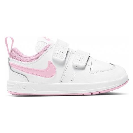 Nike Pico 5 Tdv Bílá