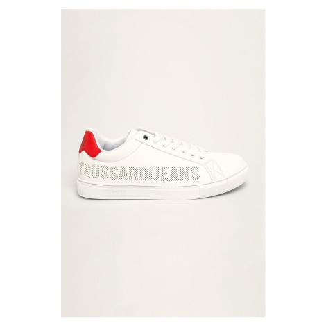 Trussardi Jeans - Boty