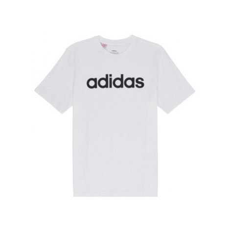Adidas NATAZI Bílá