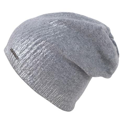 Art Of Polo Woman's Hat Cz16535
