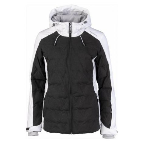 Arcore ADELIE bílá - Dámská lyžařská bunda