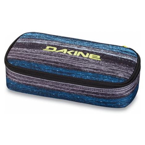 Dakine school - modrá