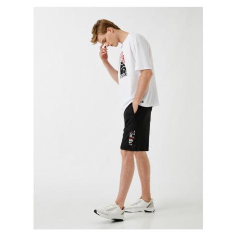 Koton shorts