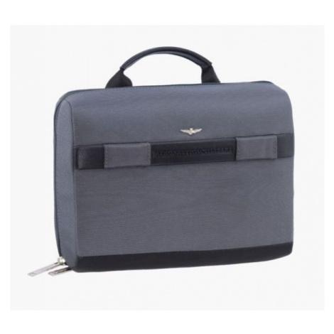 Kosmetická taška Aeronautica Militare Urban