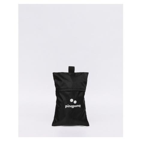 pinqponq Kover Blok Medium Protect Black