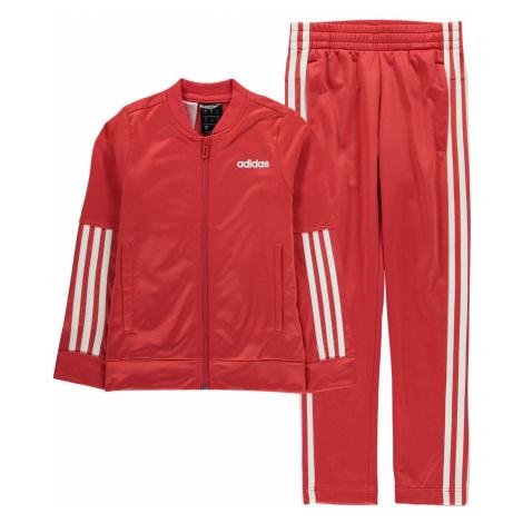 Adidas 3S T/Suit JnG 00