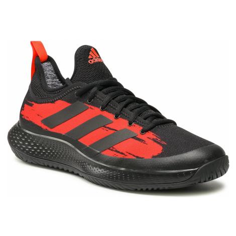 Adidas Defiant Generation M H69200
