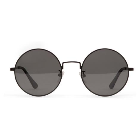 Černé sluneční brýle Matt & Nat Cole