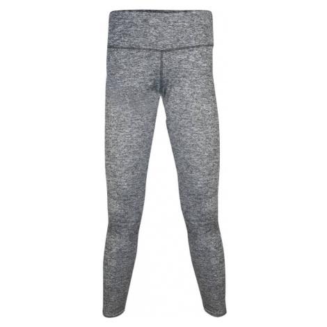 PROX dámské sportovní kalhoty šedé