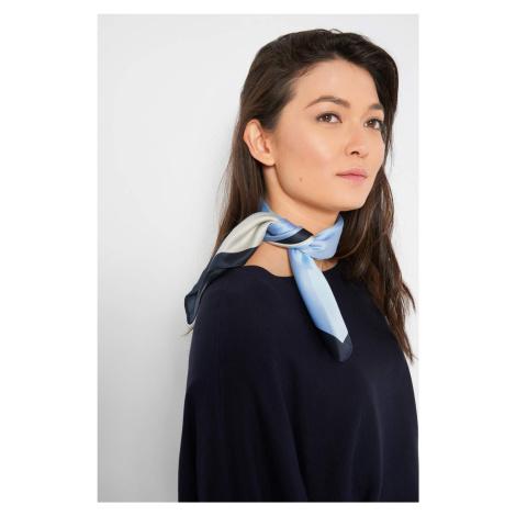 Hebký šátek – dvojbalení Orsay
