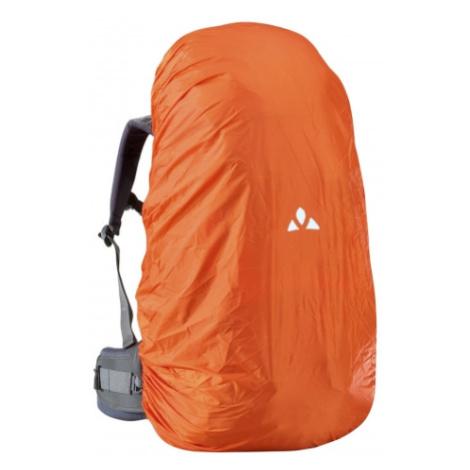 Vaude pláštěnka pro batohy 15-30 l orange