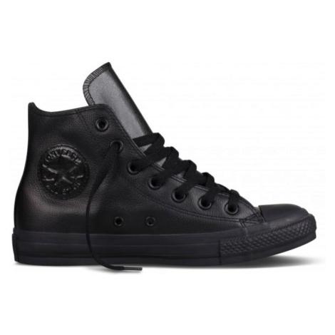 Converse ct - černá
