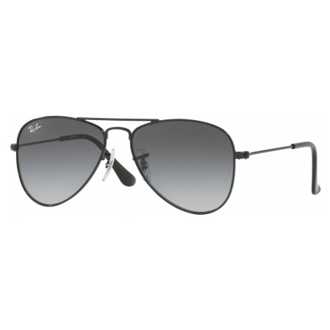 Ray-Ban Junior Aviator Junior RJ9506S 220/11