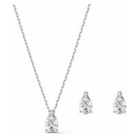 Swarovski Krystaly