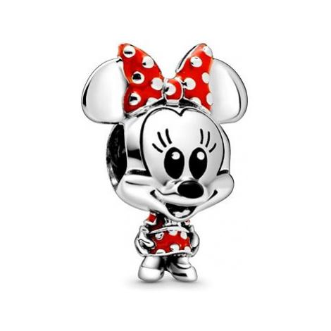 PANDORA Moments Disney 798880C02 (Ag925/1000, 2,8 g)