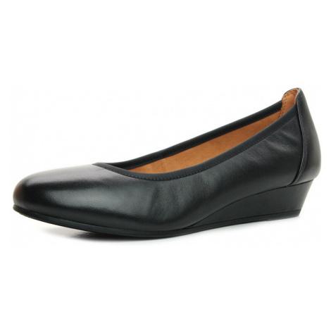 Dámská obuv Caprice 9-22310-25 022