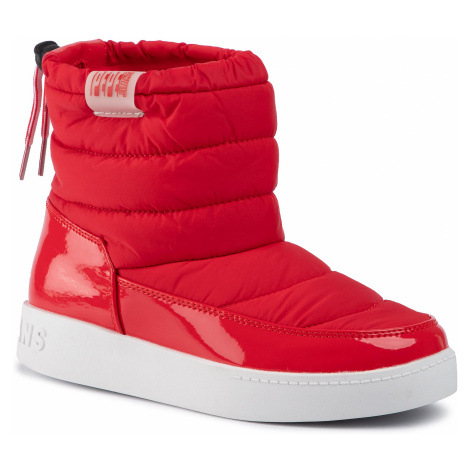 Pepe Jeans Brixton Girl Nylon PGS50149
