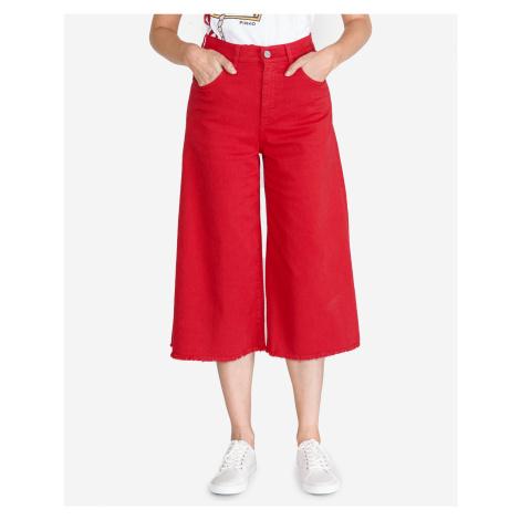 Martha 3 Kalhoty Pinko